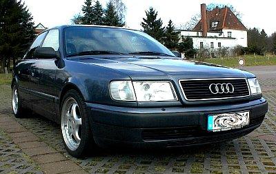 Wwwaudistorycom Jens Audi Page Visitors Cars